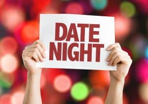 fun date night ideas