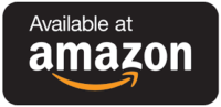 amazon-available